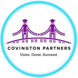 Covington Partners logo