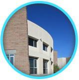 Albuquerque Public School